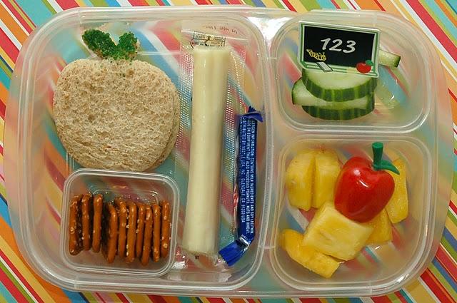 Dieta pudełkowa - czy można stworzyć ją samodzielnie?