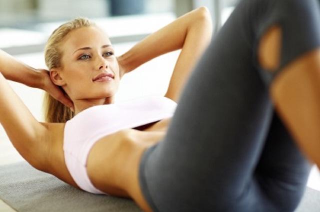 odżywki dla początkujących na siłowni