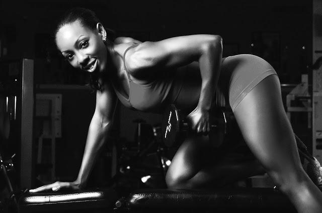 suplementy dla początkujących na siłowni