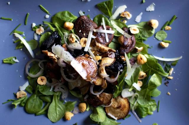 Jak założyć catering dietetyczny?