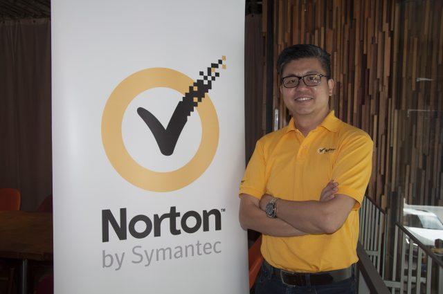 Program antywirusowy Norton – siła Twojego bezpieczeństwa