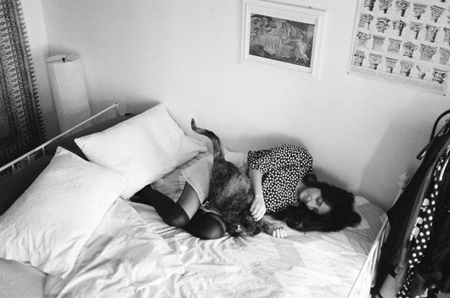 Poduszki zdrowotne