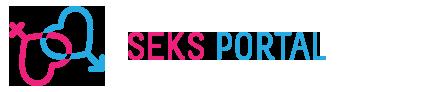 seksportal.com