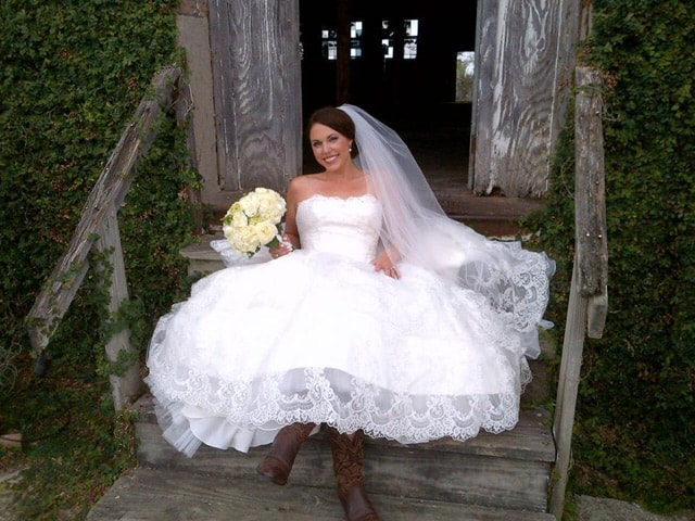 Jak wybrać najlepszą sukienkę na wesele?