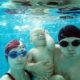 Pływanie i jego pozytywne aspekty