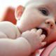 Plagiocefalia – przyczyny, objawy, leczenie